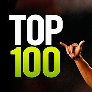 ТОП 100 апсолутно легендарни голови
