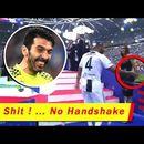 ТОП 20 најсрамотни фудбалски моменти