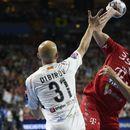 Завршниот турнир за европската титула ќе се игра во август