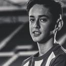 Трагедија, почина 14 годишне фудбалер на Атлетико