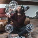 Брињоне ги доби кристалните глобуси по пошта!
