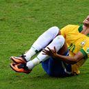 Дел Боске: Нејмар не е добар пример за фудбалер