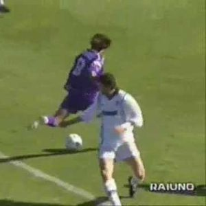ТОП ретро – најдобри фудбалери во 1990-тите