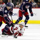 Уште 35 играчи во НХЛ се позитивни на коронавирус