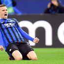 Иличиќ се вратил во Словенија, нема да игра во ЛШ