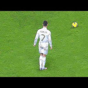 ТОП голови какви што може да даде само Кристијано Роналдо