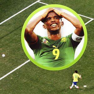 ТОП 10 најнесреќни фудбалски моменти