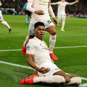 Маркињос: Сите во ПСЖ ја чекаме одмаздата против Манчестер јунајтед