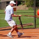 """Фитнес тренерот на Федерер: Мускулите на Роџер """"умираат"""""""