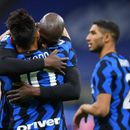 Лукаку донесе нова победа за Интер, Јувентус посилен од Наполи
