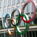 """ИОЦ потврди – нема """"клечење"""" ниту политички протести на Олимпијадите"""