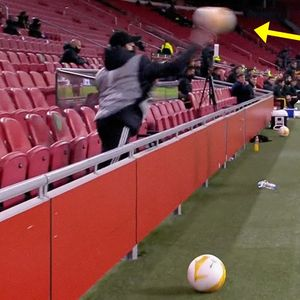 ТОП најсмешни методи за заддржување време во фудбалот