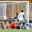 Кротоне во 93-та го повлече тимот на Пипо Инзаги кон Серија Б