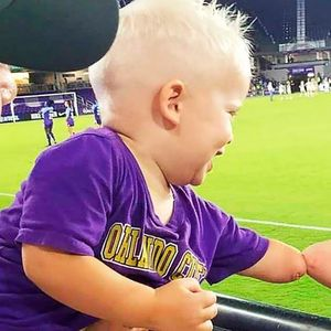 ТОП 15 прекрасни човечки фудбалски моменти