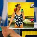 "Австралиска пливачка се откажа од Олимпијадата поради ""перверзни мажи"""