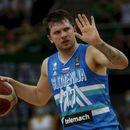 Платата на Дончиќ ќе скокне четирикратно!