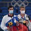 Зверев ја наследи Штефи Граф со олимпиското злато