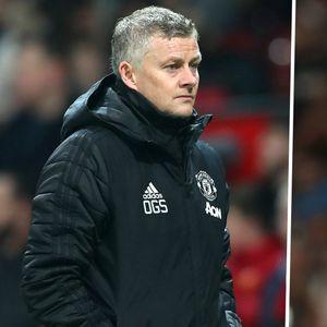 """Ако Лукаку заврши во Челси, нешто ќе """"ќари"""" и Манчестер јунајтед"""