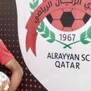 Од Ал Рајан потврдија – Хамес Родригез се сели во Катар