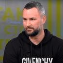 """Bivši košarkaš Milan Gurović napao suprugu: Uhvatio sam je za vilicu, ali ona hoće da mi """"napakuje"""""""