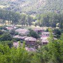 Родопите увеличават приходите от туризъм