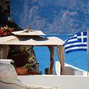Гърция оказва натиск за въвеждане на ваксинационни паспорти