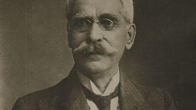 Отбелязваме 100 години от смъртта на Иван Вазов - Труд