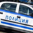 Намериха труп на 42-годишен арменец пред Общината в Бургас - Труд