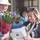"""Книга за Бургас спечели Националната литературна награда """"Христо Г. Данов"""" - Труд"""