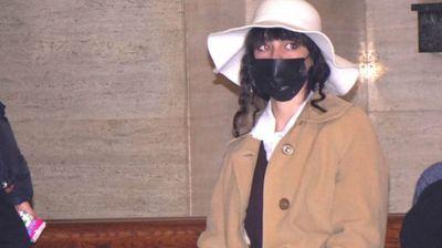 Разпитаха приятелката на Кристиан Николов, обвинен за смъртта на Милен Цветков - Труд