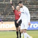 Вариант без изпадащи в Първа лига - Труд
