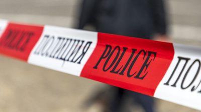 """14-годишно момиче е починало във """"Факултета"""", задържан е вуйчото на детето - Труд"""