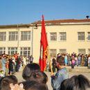 2,3 млн. лв. за ремонт на училища от приватизация - Труд