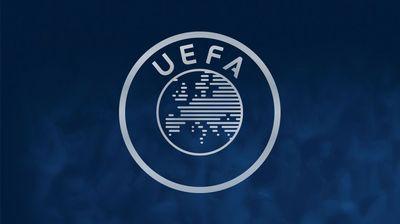 УЕФА наказа латвийци и шампиона на Малта за уреждане на мачове - Труд