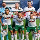 Положителен баланс за България срещу Северна Ирландия, националите излизат в мач на честта - Труд