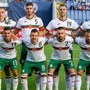 България излиза да бие Северна Ирландия (съставите) - Труд