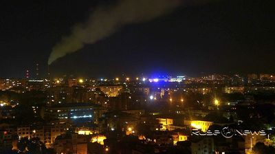 ЕК призовава България да въведе директивата за качеството на въздуха