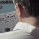 Днес е най-депресиращият ден от годината – как да се справим?