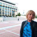 Манолова: РИОСВ да бъдат разформировани и преосновани, защото масово не изпълняват задълженията си