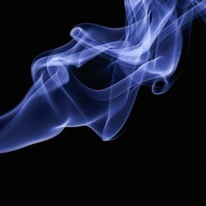 Какво се случва, когато премахнем горенето на тютюна ?