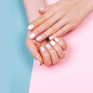 4 причини зошто треба да избегнувате маникир со гел на вашите нокти!