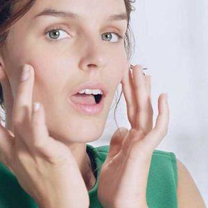 Мејкап совети за дамите со чувствителна кожа!