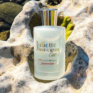 РЕЦЕНЗИЈА: Супердоза на парфем! Not a Perfume Superdose