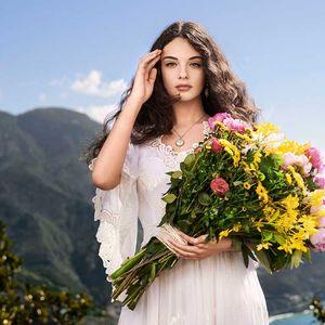 Соларен и оптимистички! Dolce & Gabbana Dolce Shine