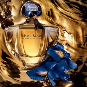 Убавина во ново светло! Guerlain Shalimar Philtre de Parfum