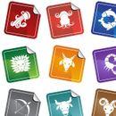 Дневен хороскоп: За Лавот мирен ден, за Бикот заработувачка