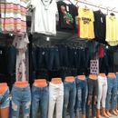 КОГА БРЕНДОТ Е КОПИЈА: Кој од јавните фаци пазари во Шутка?