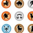 Дневен хороскоп: За Бикот покана, за Шкорпијата одличен ден за работа
