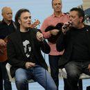 "ДРАГАН СПАСОВ -ДАЦ: ""Ми фали Груевски како глумец, ама не го биваше ич"""