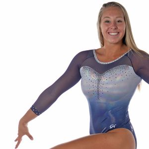 ТРАГЕДИЈА: Гимнастичарка почина од повредите при пад на тренинг